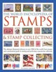 World Encyclopedia Of Stamps & Stamp Collecting - MacKay, James - ISBN: 9781846818837