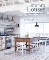 Wooden Houses - Miller, Judith - ISBN: 9781849758017