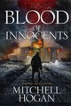Blood Of Innocents - Hogan, Mitchell - ISBN: 9781460750704
