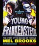 Young Frankenstein - Keegan, Rebecca; Brooks, Mel - ISBN: 9780316315470