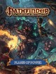 Pathfinder Campaign Setting: Planes Of Power - Compton, John - ISBN: 9781601258830