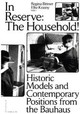 Housekeeping in the Modern Age - ISBN: 9783959050913