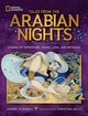 Tales From The Arabian Nights - National Geographic Kids; Napoli, Donna Jo - ISBN: 9781426325403
