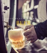 Fifty Places To Drink Beer Before You Die - Santella, Chris - ISBN: 9781419722165