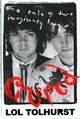 Cured - Tolhurst, Lol; Tolhurst, Lol - ISBN: 9781784293406