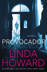Amenaza Entre Las Sombras - Howard, Linda - ISBN: 9780718087128