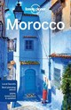 Lonely Planet Morocco - Lonely Planet - ISBN: 9781786570321