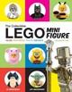 Lego (r) Minifigures - Maciorowski, Ed And Jeff - ISBN: 9781440246999