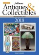 Warman's Antiques & Collectibles 2018 - Fleisher, Noah - ISBN: 9781440247774