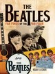 Beatles - Fab Finds Of The Fab Four - Fleisher, Noah - ISBN: 9781440247170