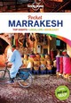 Lonely Planet Pocket Marrakesh - Lonely Planet Publications (COR) - ISBN: 9781786570369