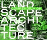 Compendium Of Landscape Architecture - Ludwig, Karl - ISBN: 9783037682197
