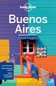 Lonely Planet Buenos Aires - Albiston, Isabel - ISBN: 9781786570314