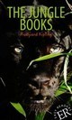 The Jungle Books - Kipling, Rudyard - ISBN: 9783125452312