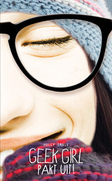 Pakt uit! - Holly  Smale - ISBN: 9789025766467