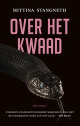 Het kwade denken - Bettina Stangneth - ISBN: 9789045033990