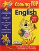 Coming Top: English - Ages 6 - 7 - Hawes Alison & Jones Jill - ISBN: 9781861476722