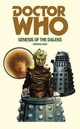 Doctor Who And The Genesis Of The Daleks - Dicks, Terrance - ISBN: 9781785940385
