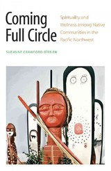 Coming Full Circle - Crawford O'brien, Suzanne - ISBN: 9780803295247