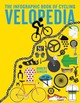 Velopedia - Dineen, Robert - ISBN: 9781781316429