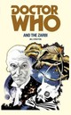 Doctor Who And The Zarbi - Strutton, Bill - ISBN: 9781785940354