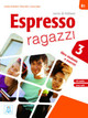 Libro studente e esercizi, m. Audio-CD + area web - ISBN: 9783194254664