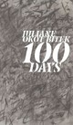 100 Days - Okot Bitek, Juliane - ISBN: 9781772121216