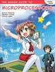 Manga Guide To Microprocessors - Office Sawa; Tonagi, Takashi; Shibuya, Michio - ISBN: 9781593278175