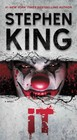 It - King, Stephen - ISBN: 9781501156687
