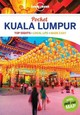 Lonely Planet Pocket Kuala Lumpur - Lonely Planet - ISBN: 9781786575340
