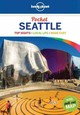 Lonely Planet Pocket Seattle - Lonely Planet - ISBN: 9781786577023