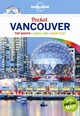 Lonely Planet Pocket Vancouver - Lonely Planet - ISBN: 9781786576989