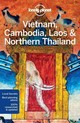 Lonely Planet Vietnam, Cambodia, Laos & Northern Thailand - Lonely Planet - ISBN: 9781786570307