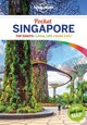 Lonely Planet Pocket Singapore - Lonely Planet - ISBN: 9781786575326