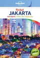 Lonely Planet Pocket Jakarta - Lonely Planet - ISBN: 9781786570291