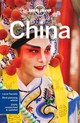 Lonely Planet China - Lonely Planet - ISBN: 9781786575227