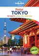 Lonely Planet Pocket Tokyo - Lonely Planet - ISBN: 9781786570345