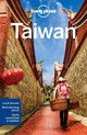 Taiwan - Lonely Planet - ISBN: 9781786574398