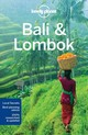 Lonely Planet Bali & Lombok - Lonely Planet - ISBN: 9781786575456
