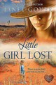 Little Girl Lost - Gover, Janet - ISBN: 9781781893227