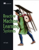 Machine Learning Systems - Smith, Jeff - ISBN: 9781617293337