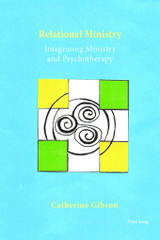 Relational Ministry - Gibson, Catherine - ISBN: 9783034322515