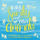My Family And Other Animals - Durrell, Gerald - ISBN: 9781785292736