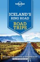 Lonely Planet Iceland's Ring Road - Symington, Andy/ Averbuck, Alexis/ Bain, Carolyn - ISBN: 9781786576545