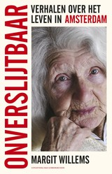 Onverslijtbaar - Margit  Willems - ISBN: 9789059374836