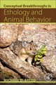 Conceptual Breakthroughs In Ethology And Animal Behavior - Breed, Michael D. (department Of Ecology And Evolutionary Biology, Universi... - ISBN: 9780128092651