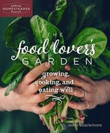 Food Lover's Garden - Blackmore, Jenni - ISBN: 9780865718425