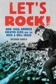 Let's Rock! - Aquila, Richard - ISBN: 9781442269361