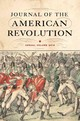 Journal Of The American Revolution 2016 - Andrlik, Todd (EDT)/ Hagist, Don N. (EDT)/ Bell, J. L. (EDT)/ Piecuch, Jim (EDT)/ Raphael, Ray (EDT) - ISBN: 9781594162534