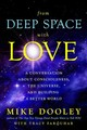 From Deep Space With Love - Dooley, Mike; Farquhar, Tracy - ISBN: 9781401954024